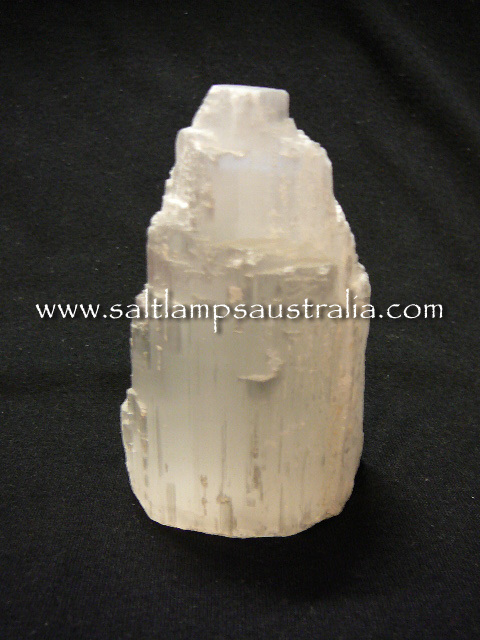 Selenite Wand Medium 10cm