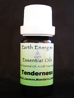 """Tenderness"" - Love 12ml"