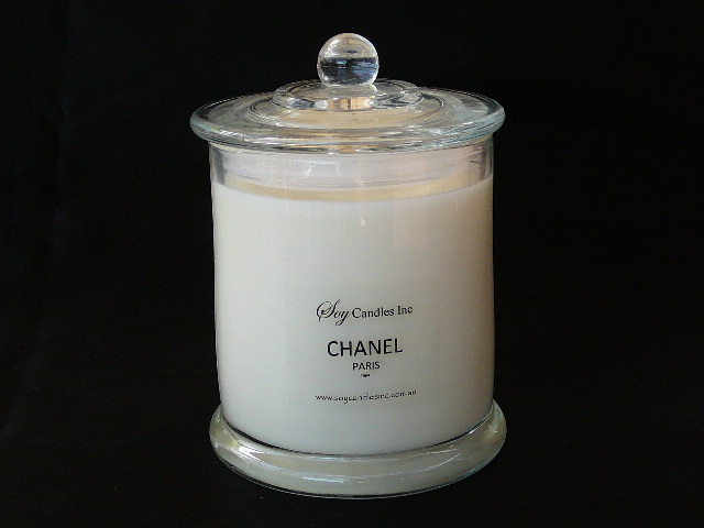 Salt Candles Or Lamps : Premium Soy Candles : Salt Lamps Australia, Himalayan Salt Lamps & other Elements of the Earth.