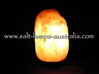 Salt Lamps Safe For Pets : Cables & Globes for Himalayan Salt Lamps & Selenite Lamps
