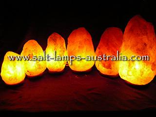 Are Salt Lamps Safe To Use : 4-6kg Safe Salt Lamp - 10%-20% OFF - USD 22.50 : Salt Lamps Australia, Himalayan Salt Lamps & other ...