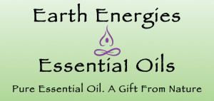 Logo-for-Essential-Oils